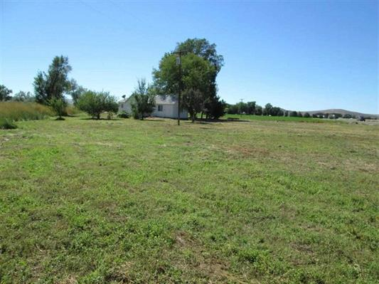 ag realty group two bedroom one bath home located five miles west of vale oregon on highway 20
